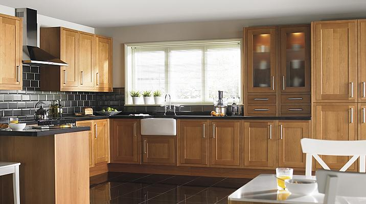 Remarkable B and Q Kitchens 716 x 400 · 44 kB · jpeg